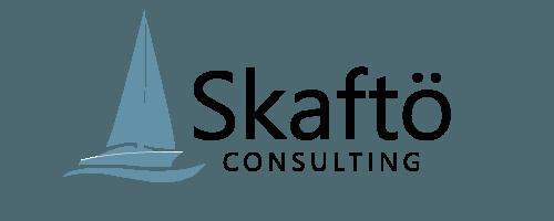 Skaftö Consulting AB